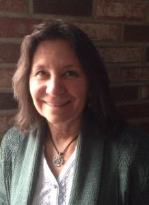 Judy Palkovitz